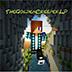 TheGoldenCreeperLP's Profile Photo