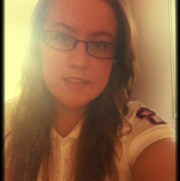 LaurenNicoleXOX's Profile Photo