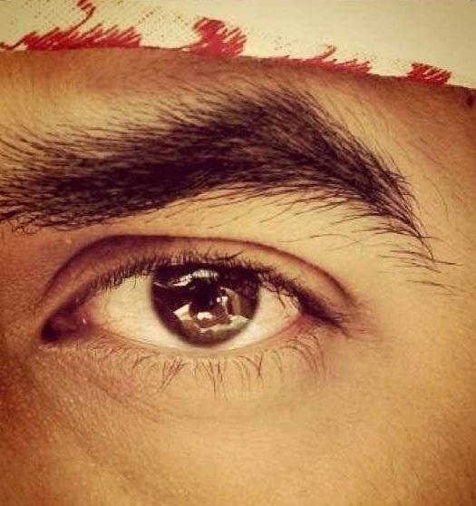 uae_sniper's Profile Photo