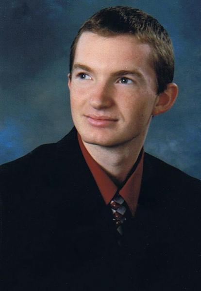 McMahon101's Profile Photo