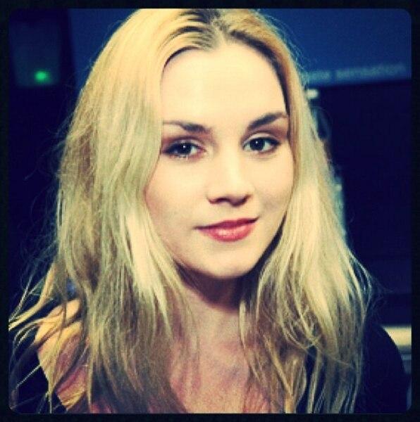 YekaterinaMishenko's Profile Photo