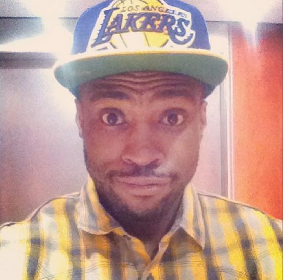 Lakersizi's Profile Photo