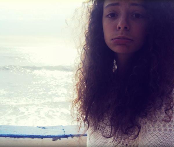 joanadaa's Profile Photo