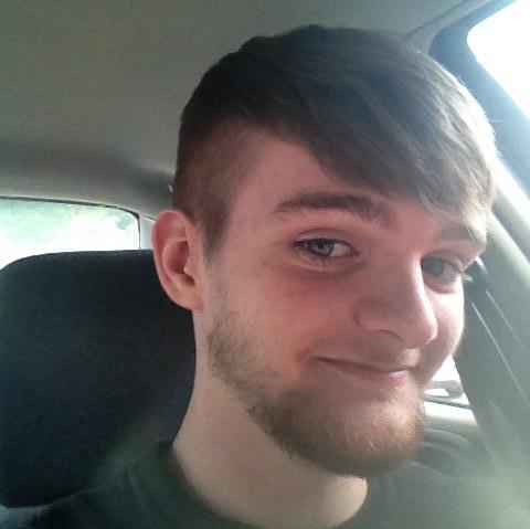 AdamBurroway's Profile Photo