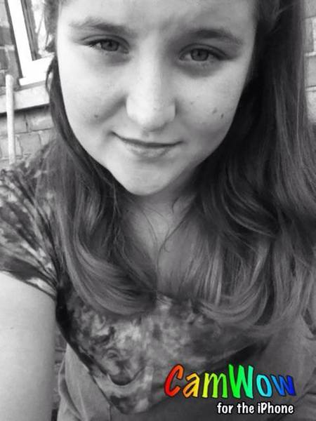 OliviaaAmberr's Profile Photo