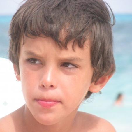 JuanFelipeSinisterra's Profile Photo