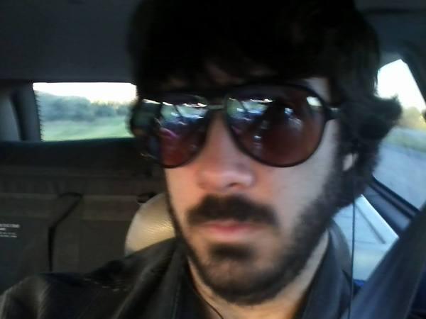 personofblah's Profile Photo
