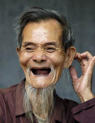 YourMommasGuru's Profile Photo