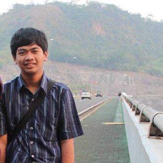 fahmiaaami's Profile Photo