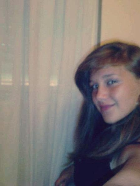 TatianaSilva842's Profile Photo