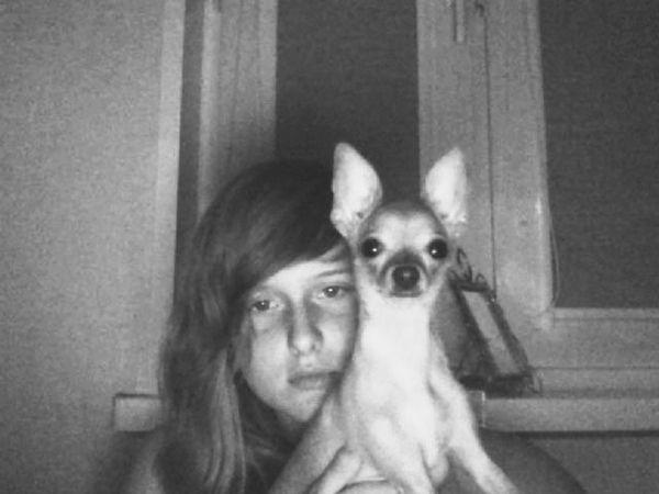 amfoxxx's Profile Photo