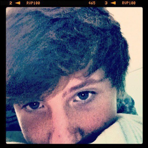CuteLittleGamer's Profile Photo