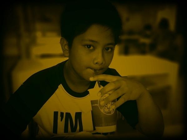 Krikiza_16's Profile Photo