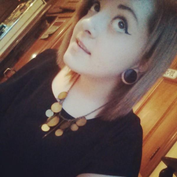 chenaybee's Profile Photo