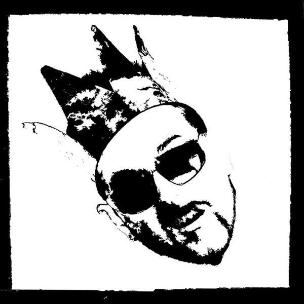 bigkingbud's Profile Photo