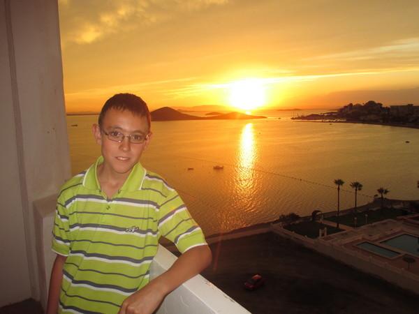 joseantonio123456's Profile Photo