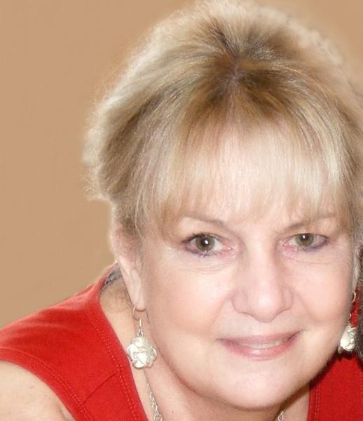spunkysyl's Profile Photo