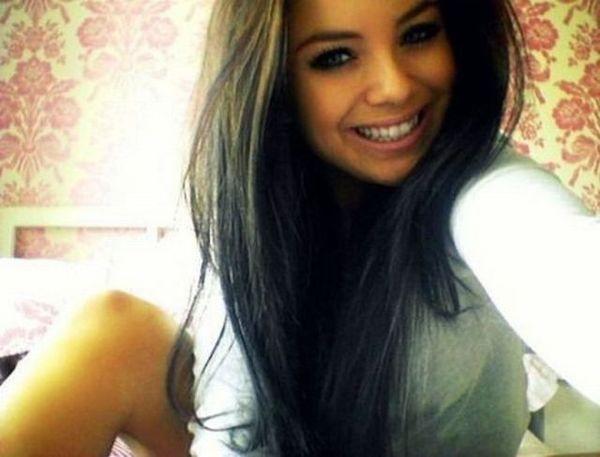 Reineeeee's Profile Photo