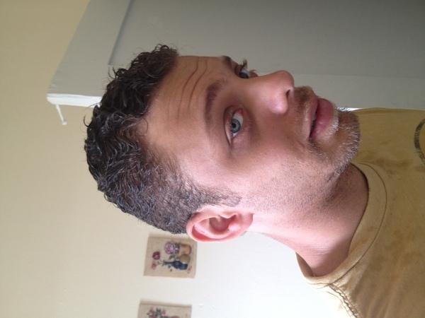 Bugz03's Profile Photo