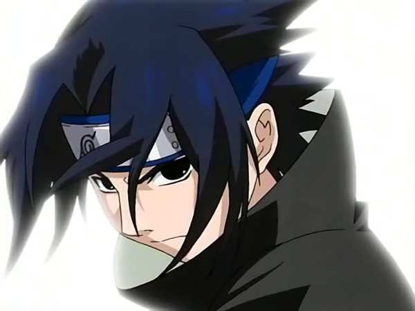 SasukeelBKN's Profile Photo