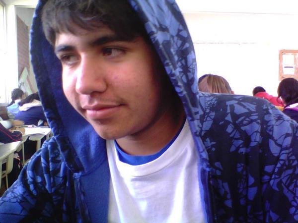 EdgardelaCruz588's Profile Photo