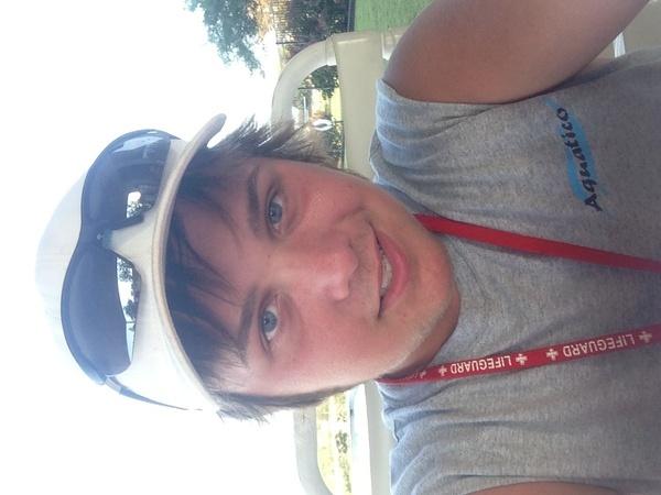 Caden517's Profile Photo