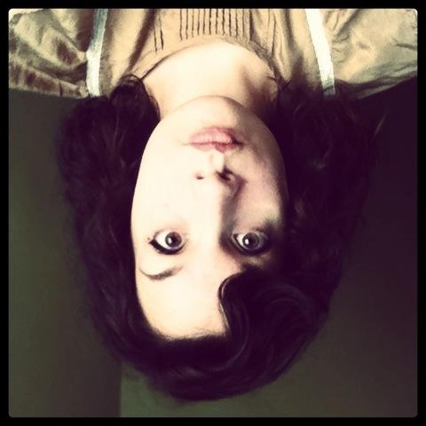 sydniebarnette's Profile Photo
