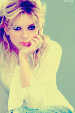 rahaf_mohamad's Profile Photo