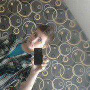 Lukas_Schmalzel's Profile Photo