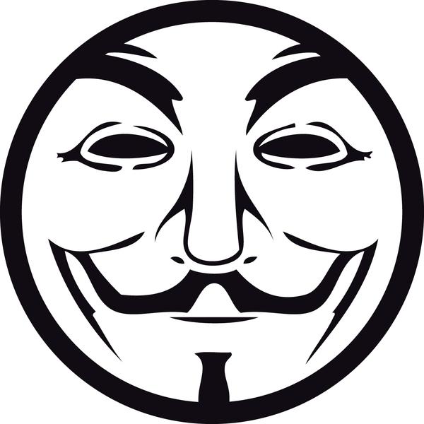 AnonymousRegret's Profile Photo