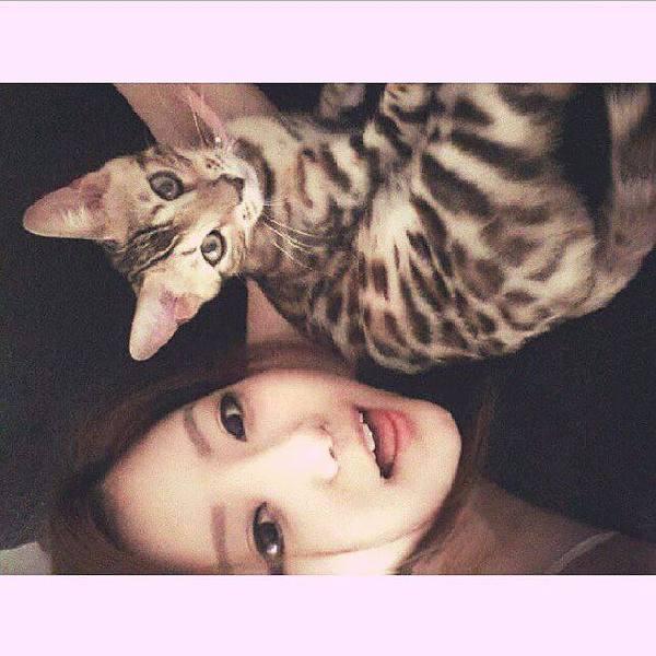 JanellePark's Profile Photo