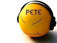 PeteZahHutt's Profile Photo