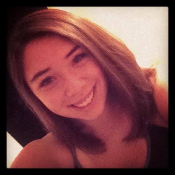 Kay96kay's Profile Photo
