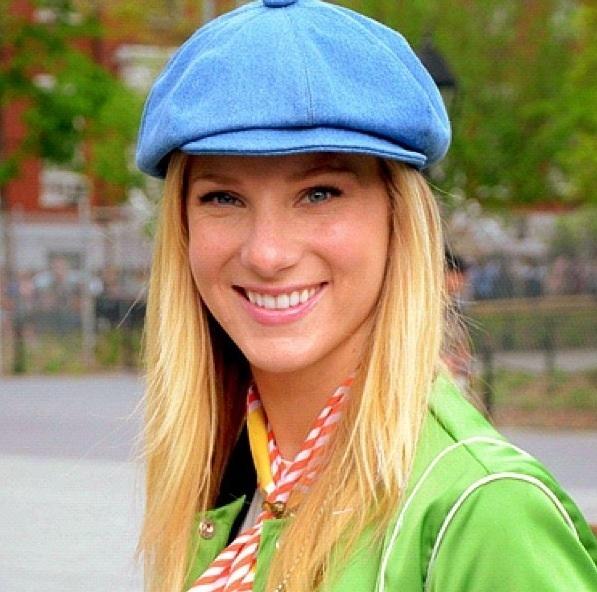 bibimeletti's Profile Photo