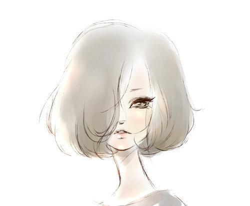 fofosam's Profile Photo
