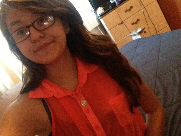 Its_Lizbeth_Hoe's Profile Photo