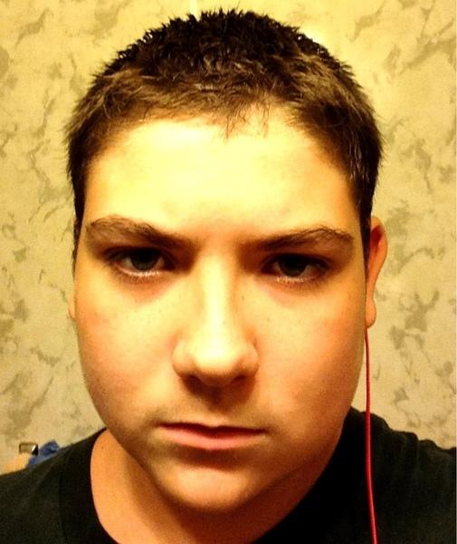 TheTL's Profile Photo
