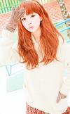 Scarletty's Profile Photo