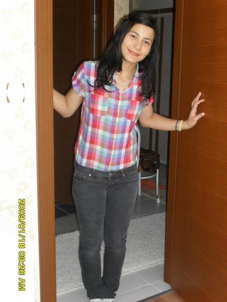 beyzaseyma's Profile Photo