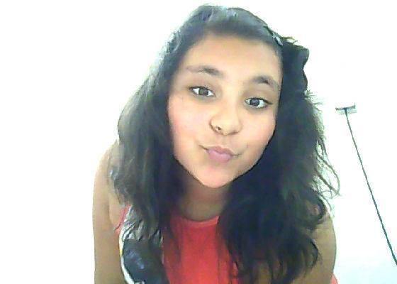 ivana8899's Profile Photo