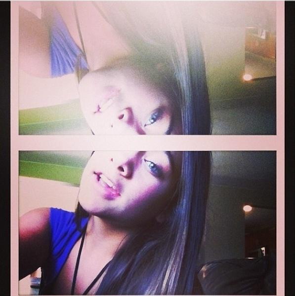chloenoahhh's Profile Photo