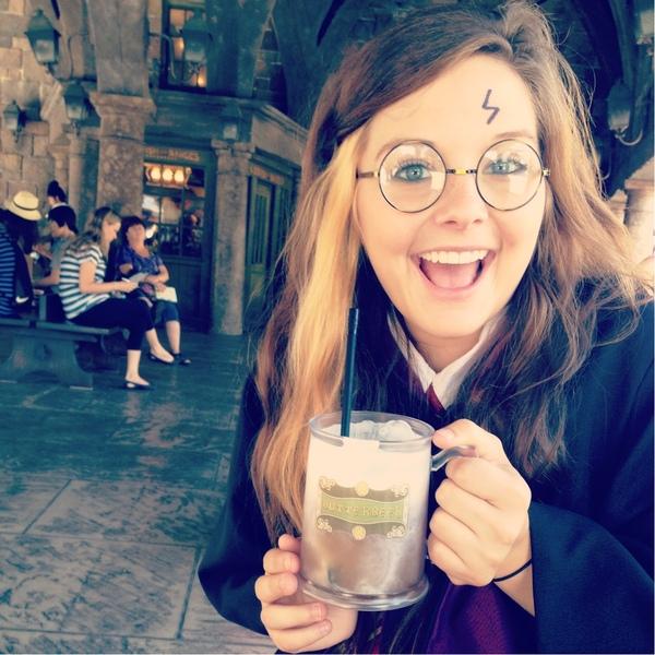 KelseySharee7's Profile Photo