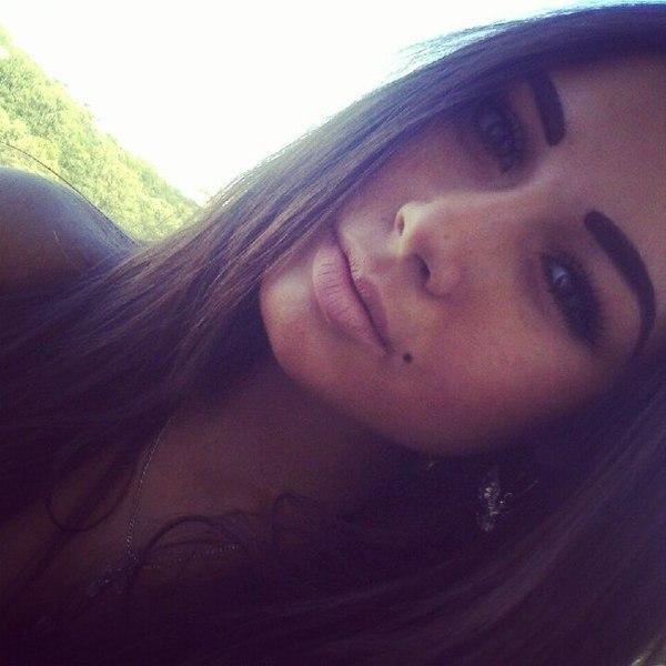 DijanaAndrijanic's Profile Photo