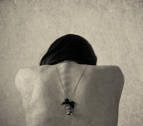 Ipsychopath's Profile Photo