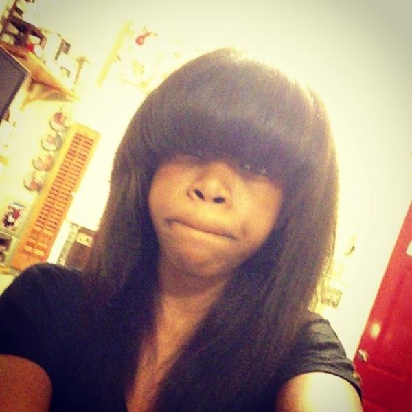 Rawkzilla's Profile Photo