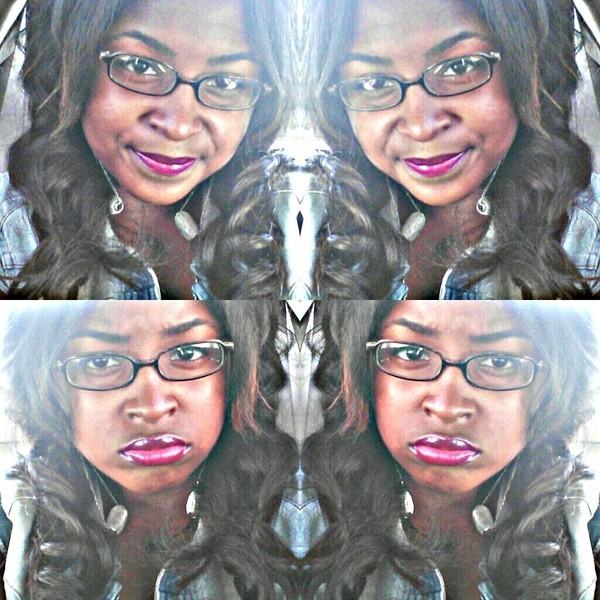 iAmJusticeee's Profile Photo
