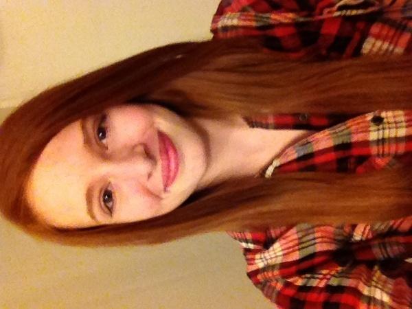Chloe_verhaeghe's Profile Photo