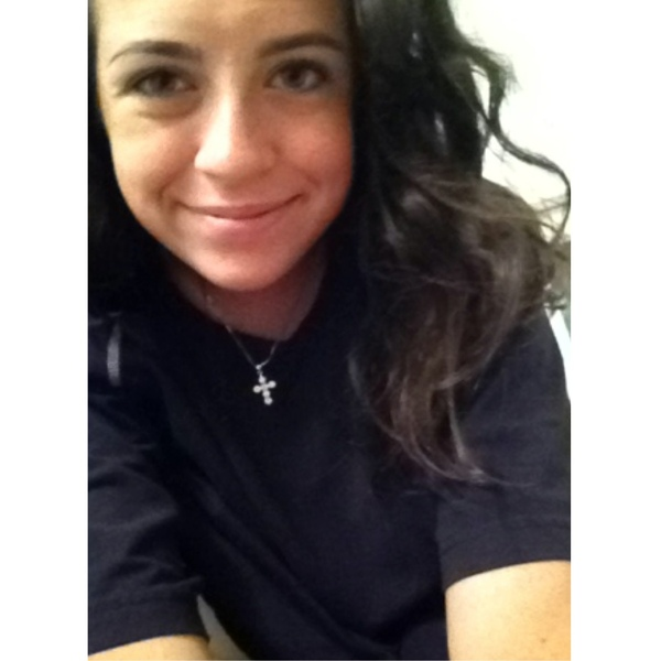 Juliette_marie's Profile Photo
