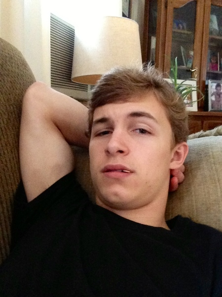 Joey_Candidori's Profile Photo