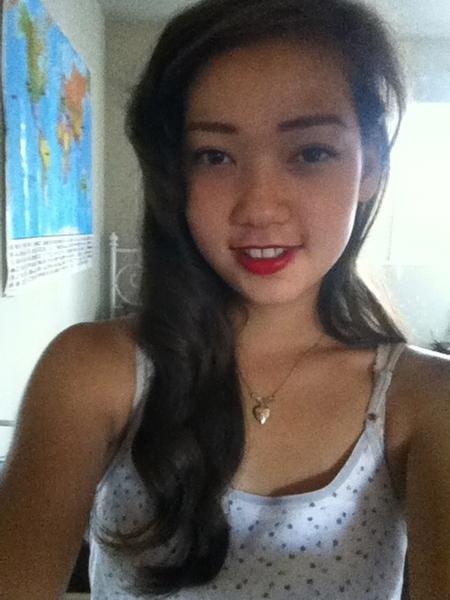 tanyunicorn's Profile Photo